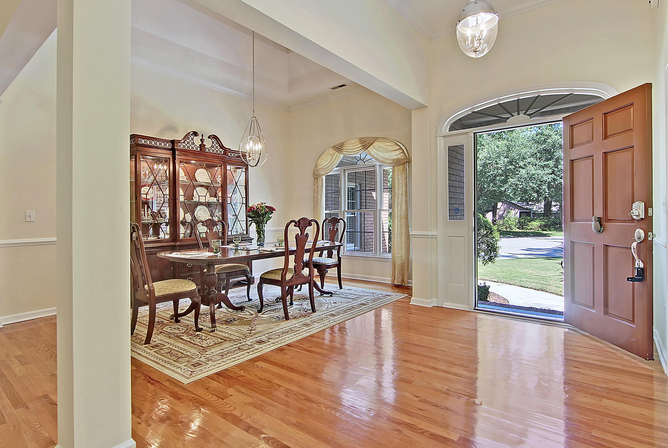 Snee Farm Homes For Sale - 1157 Shilling, Mount Pleasant, SC - 30
