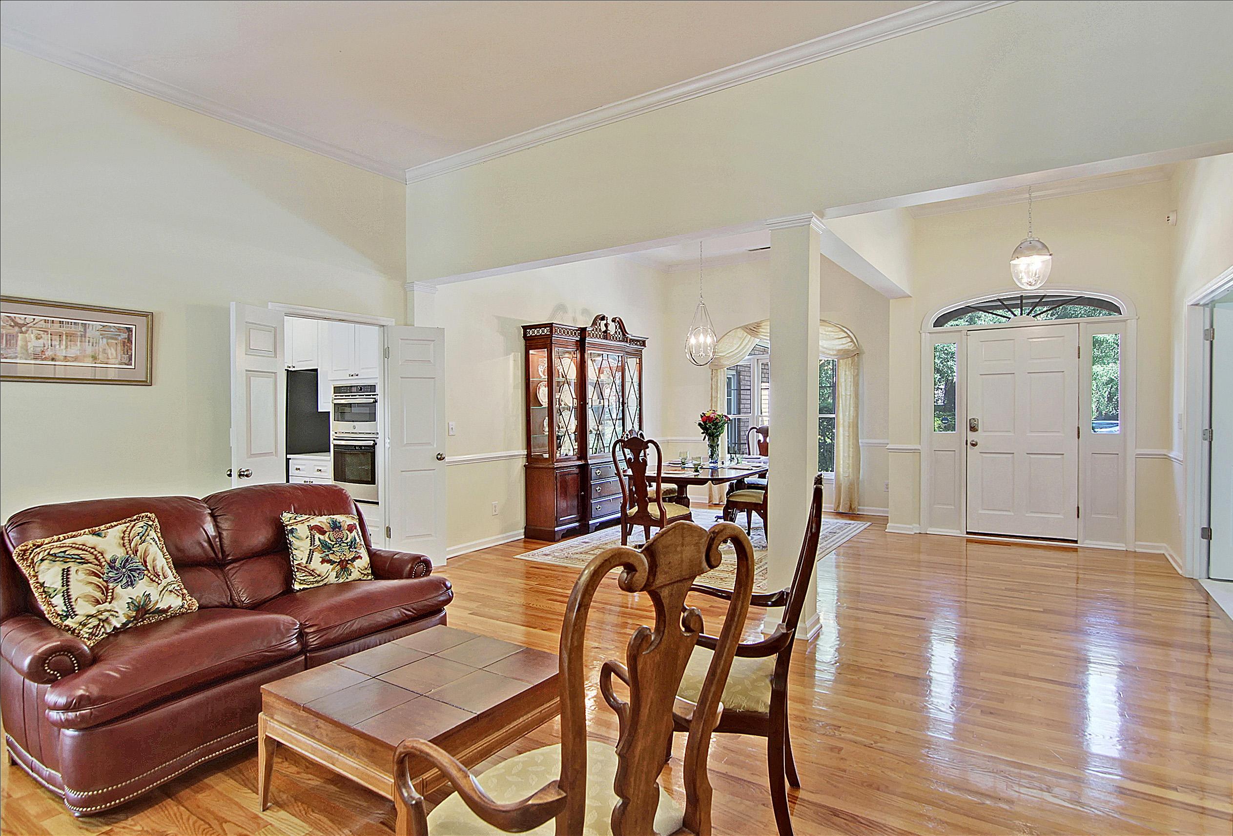 Snee Farm Homes For Sale - 1157 Shilling, Mount Pleasant, SC - 33