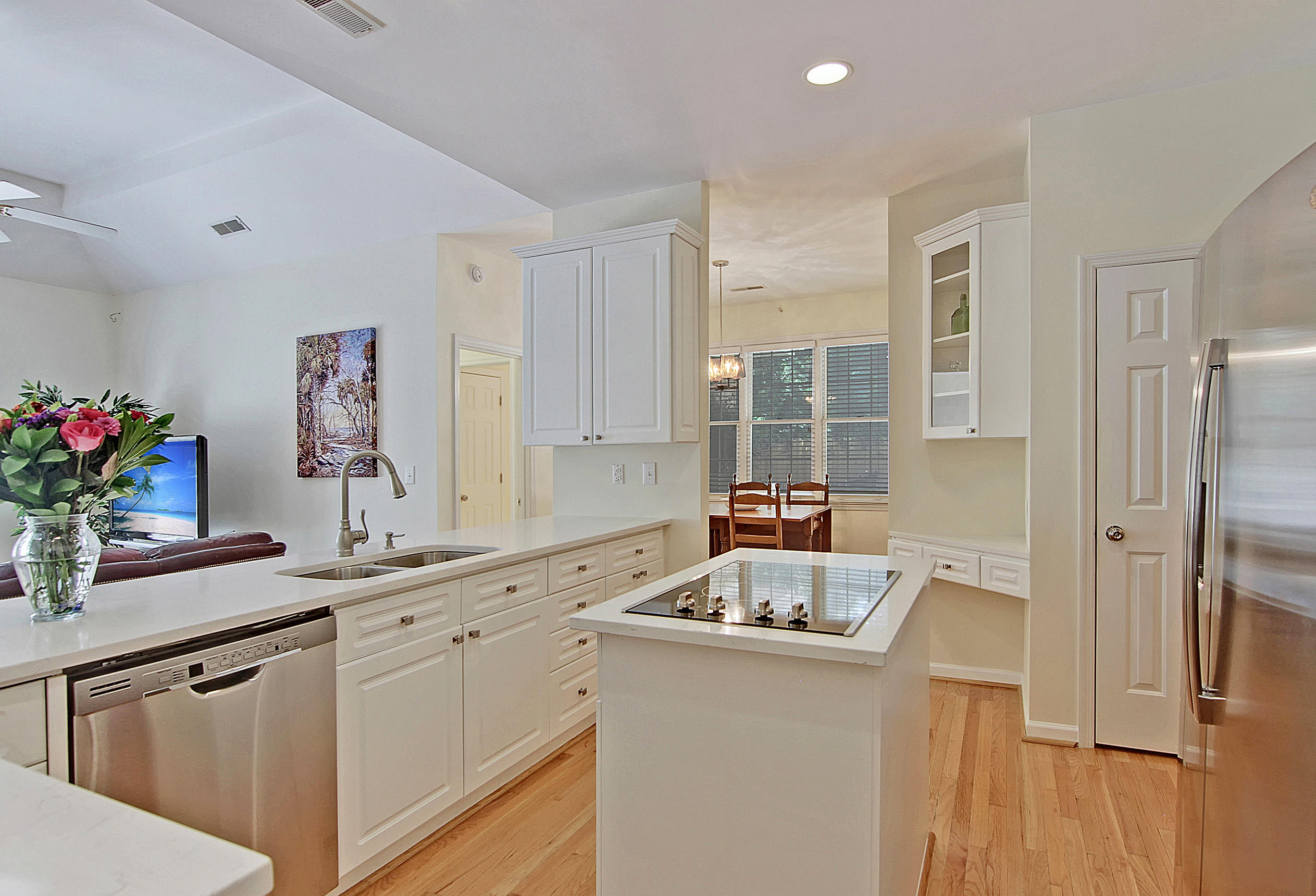 Snee Farm Homes For Sale - 1157 Shilling, Mount Pleasant, SC - 29