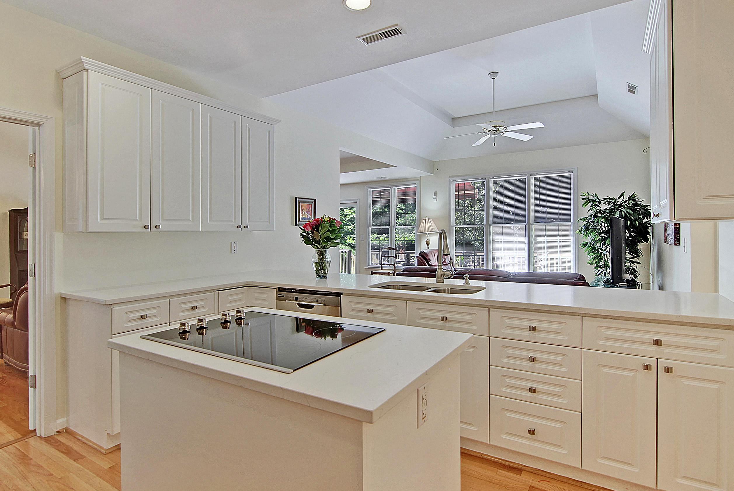 Snee Farm Homes For Sale - 1157 Shilling, Mount Pleasant, SC - 36