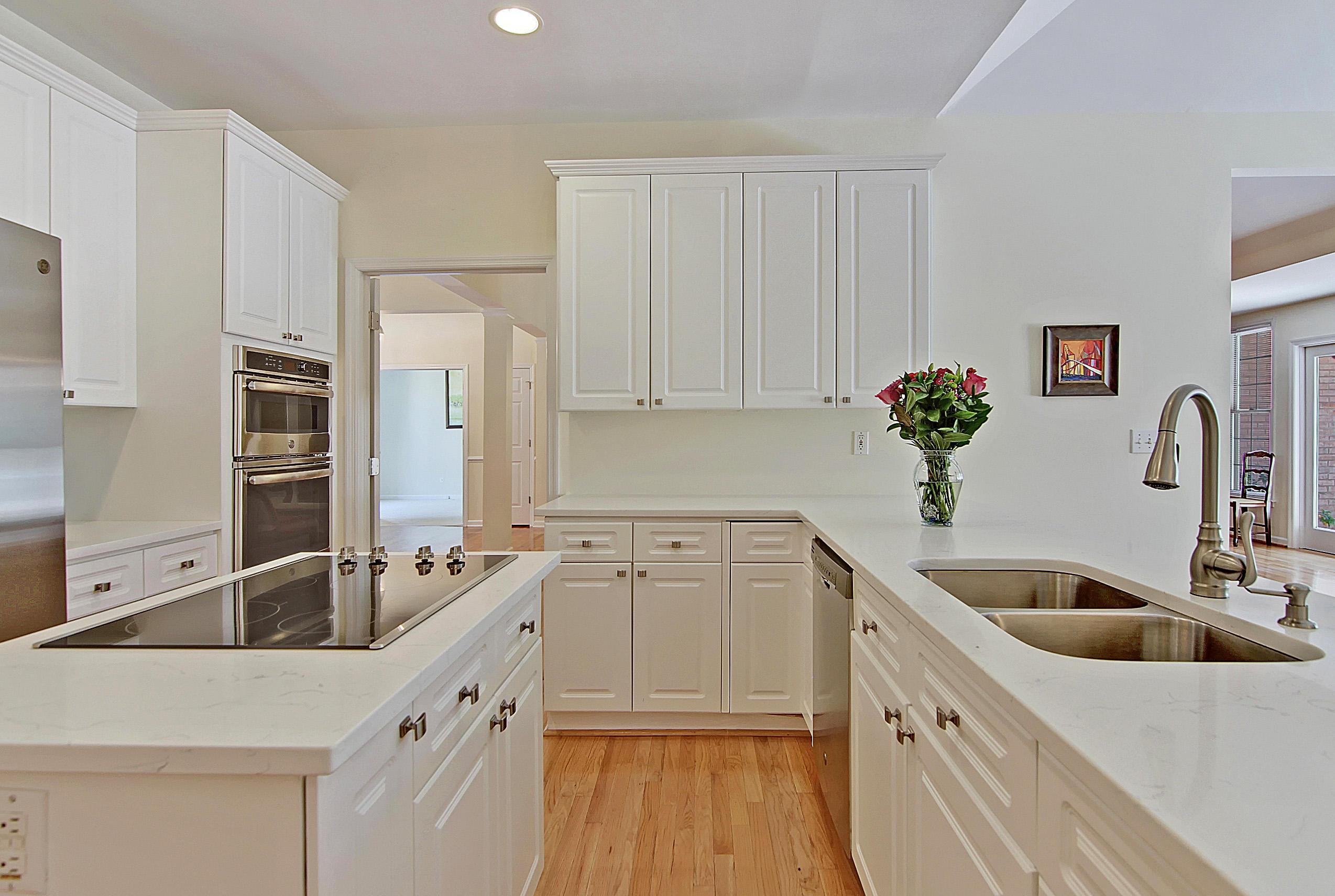 Snee Farm Homes For Sale - 1157 Shilling, Mount Pleasant, SC - 37