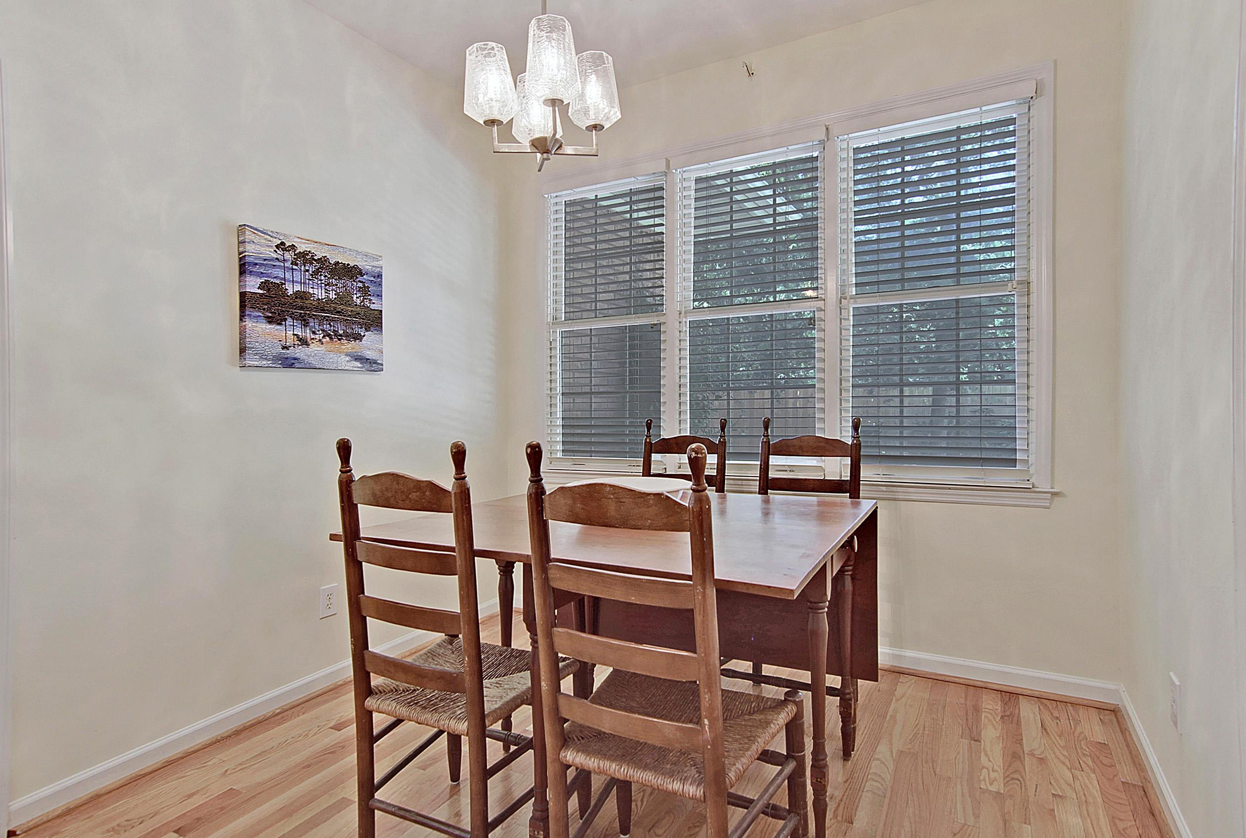 Snee Farm Homes For Sale - 1157 Shilling, Mount Pleasant, SC - 28