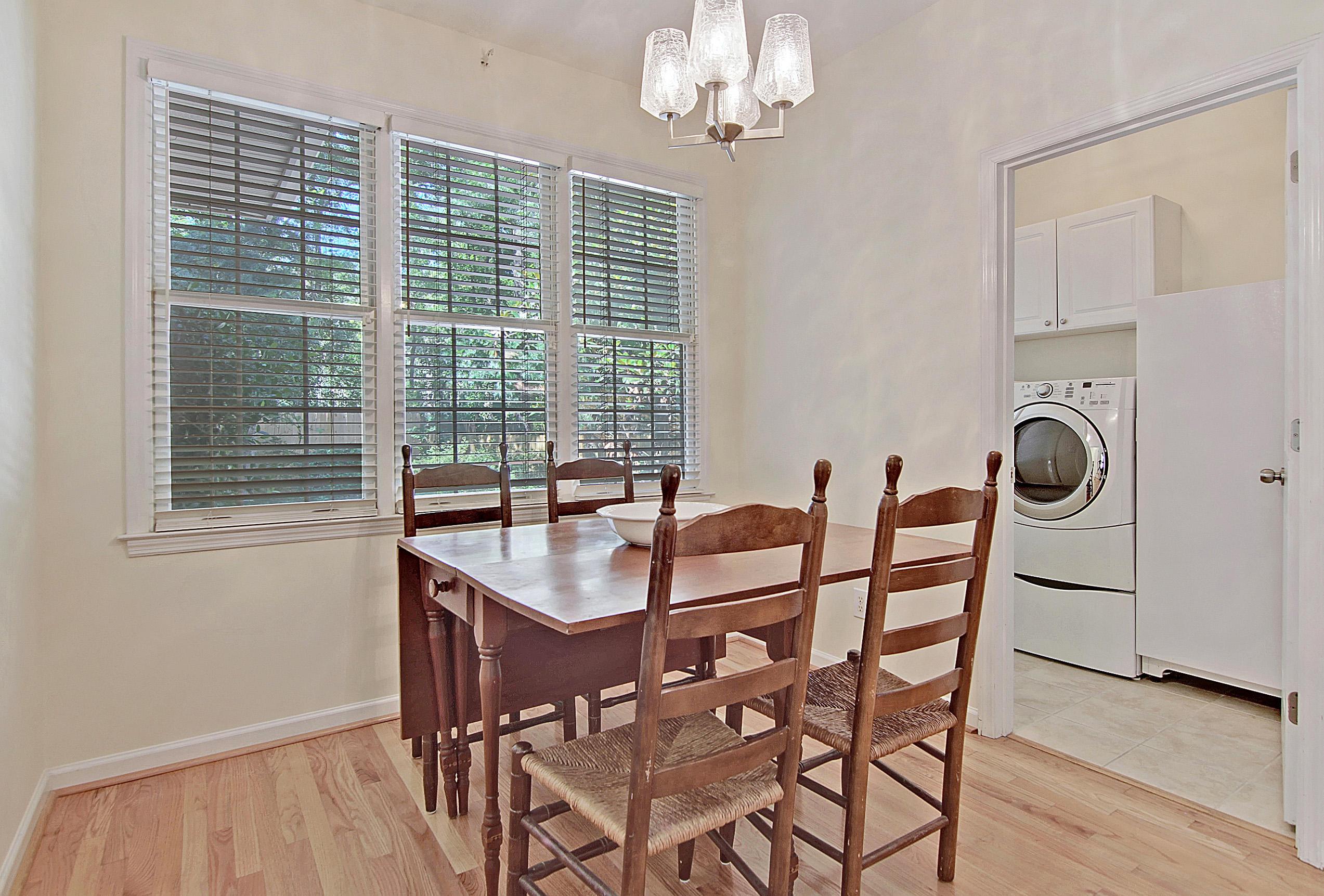Snee Farm Homes For Sale - 1157 Shilling, Mount Pleasant, SC - 27