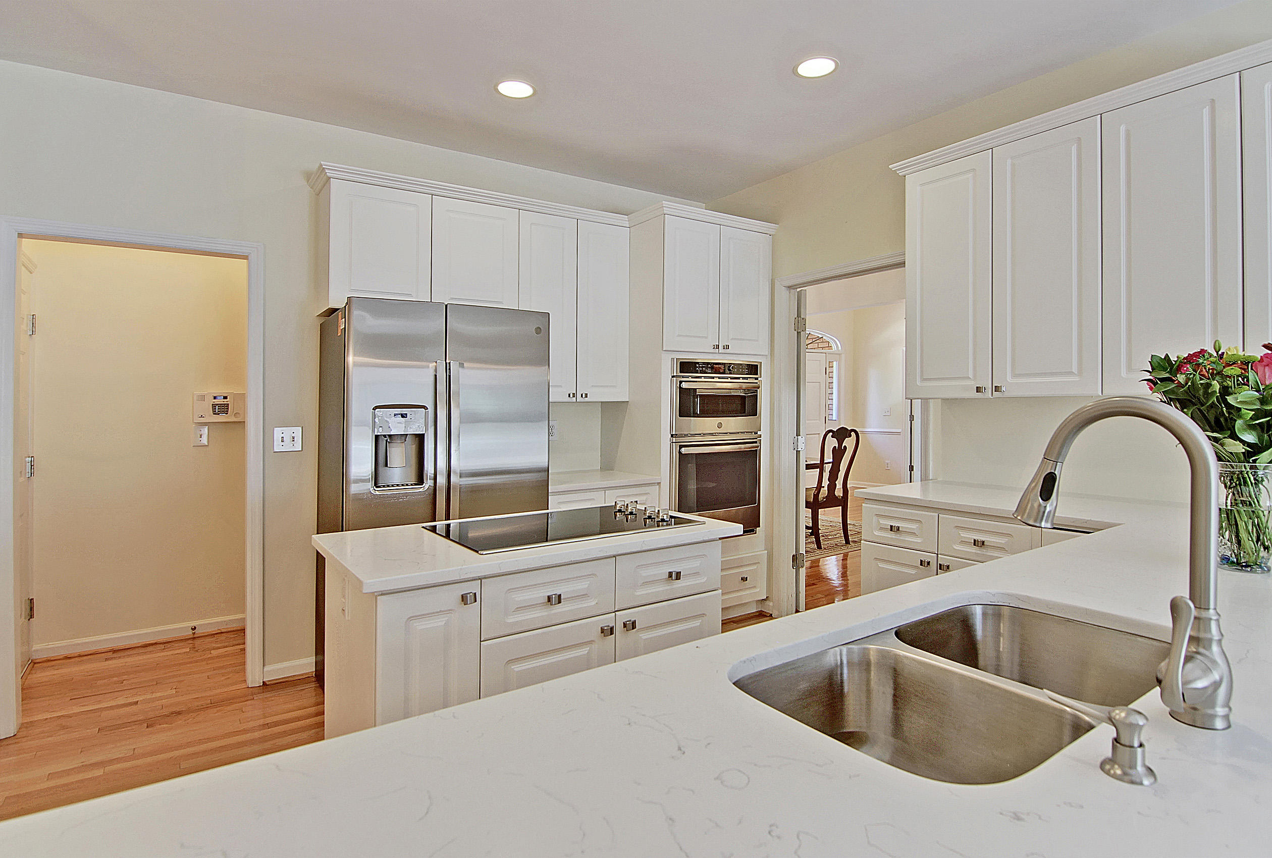 Snee Farm Homes For Sale - 1157 Shilling, Mount Pleasant, SC - 39