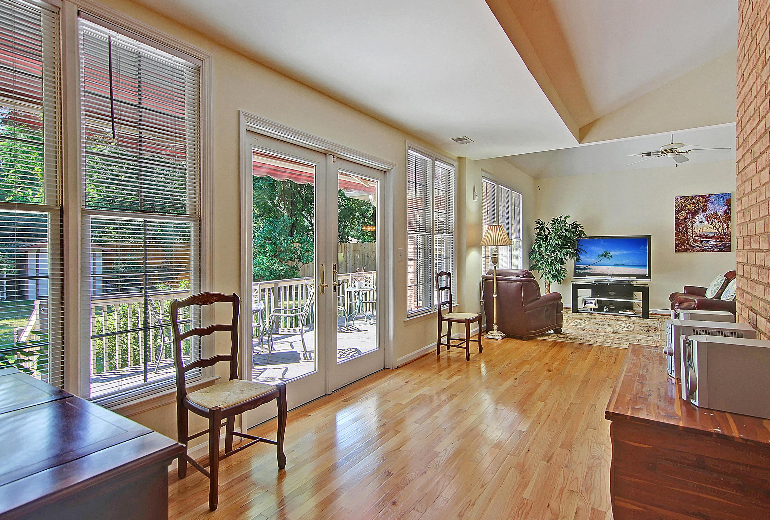 Snee Farm Homes For Sale - 1157 Shilling, Mount Pleasant, SC - 22