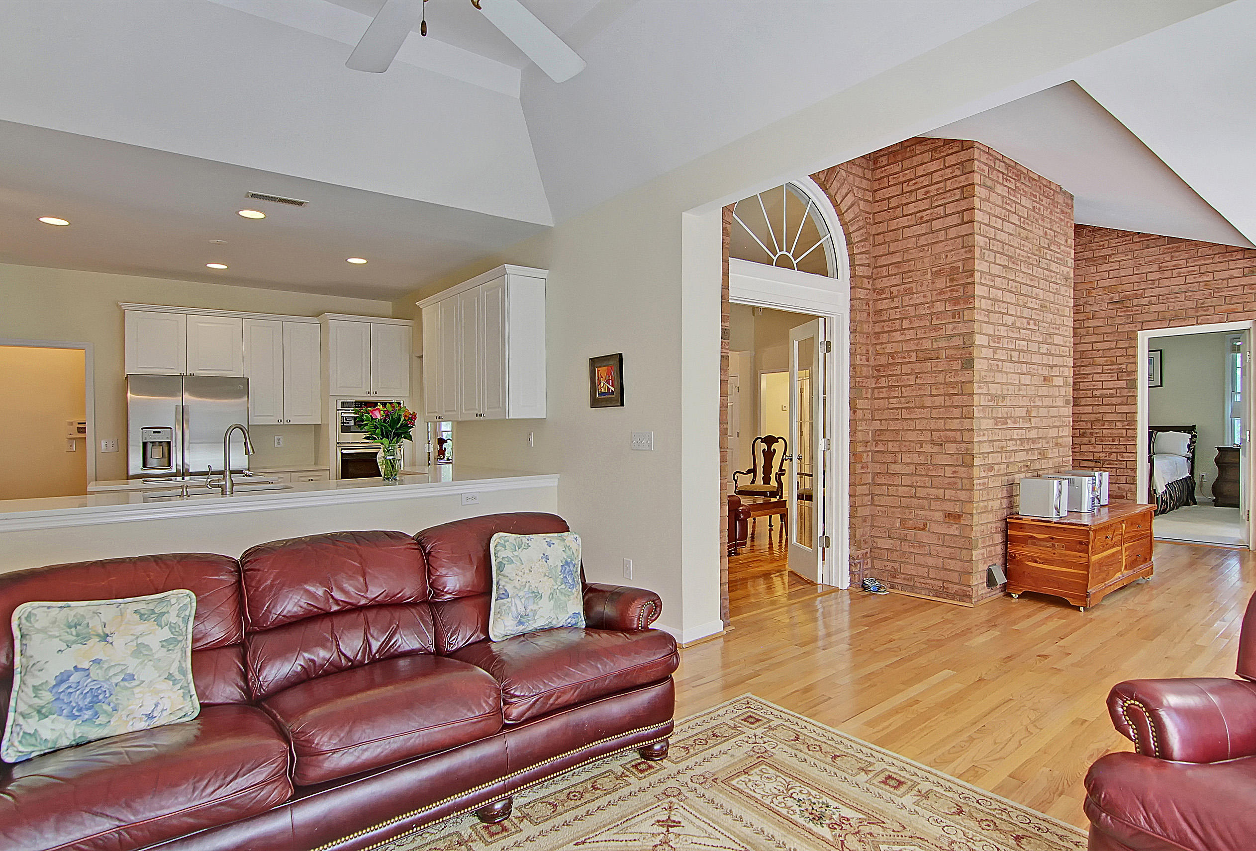 Snee Farm Homes For Sale - 1157 Shilling, Mount Pleasant, SC - 23
