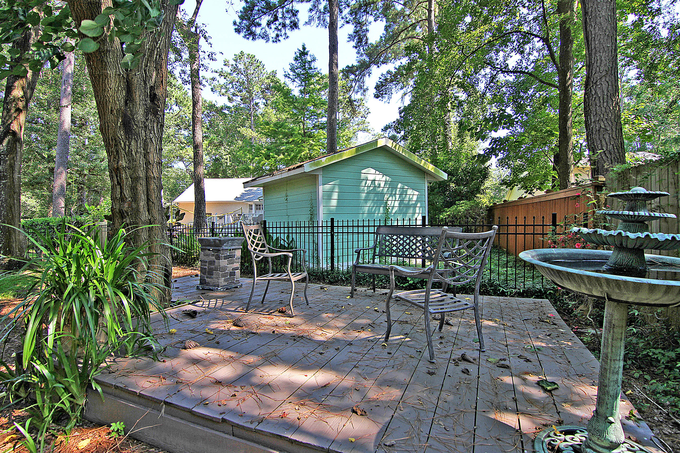 Snee Farm Homes For Sale - 1157 Shilling, Mount Pleasant, SC - 53