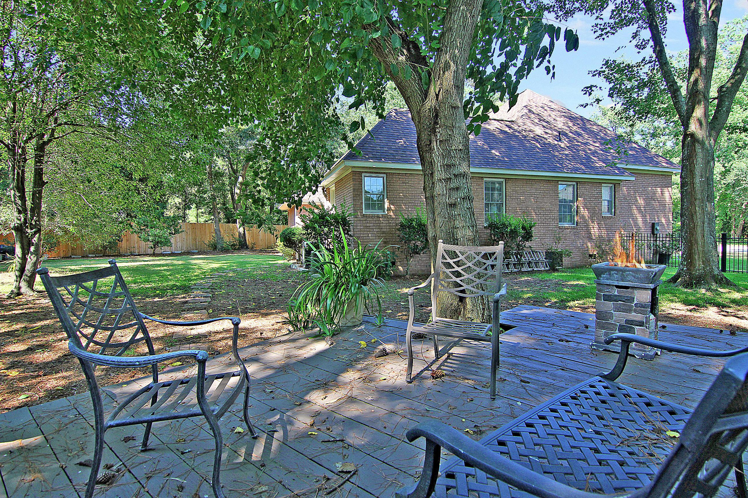 Snee Farm Homes For Sale - 1157 Shilling, Mount Pleasant, SC - 0