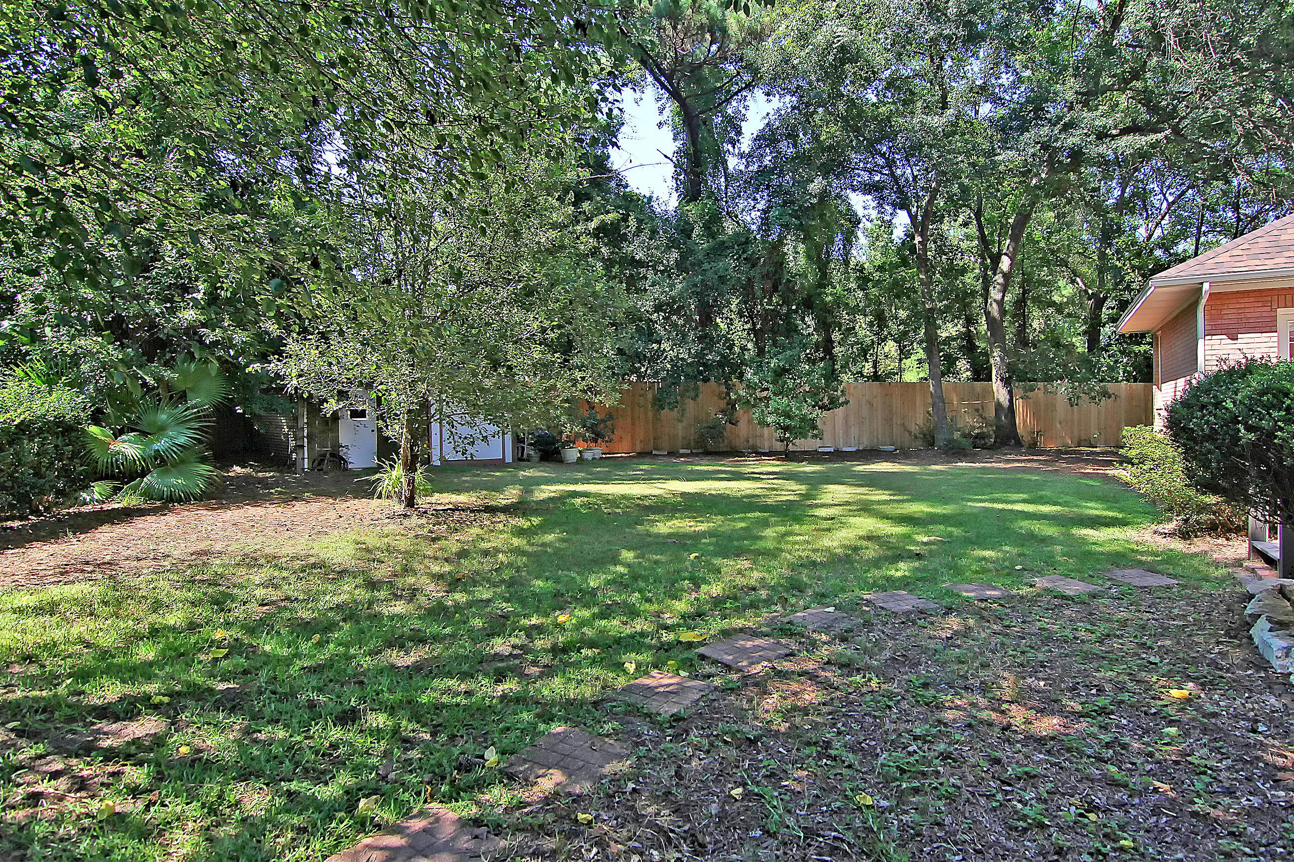 Snee Farm Homes For Sale - 1157 Shilling, Mount Pleasant, SC - 51