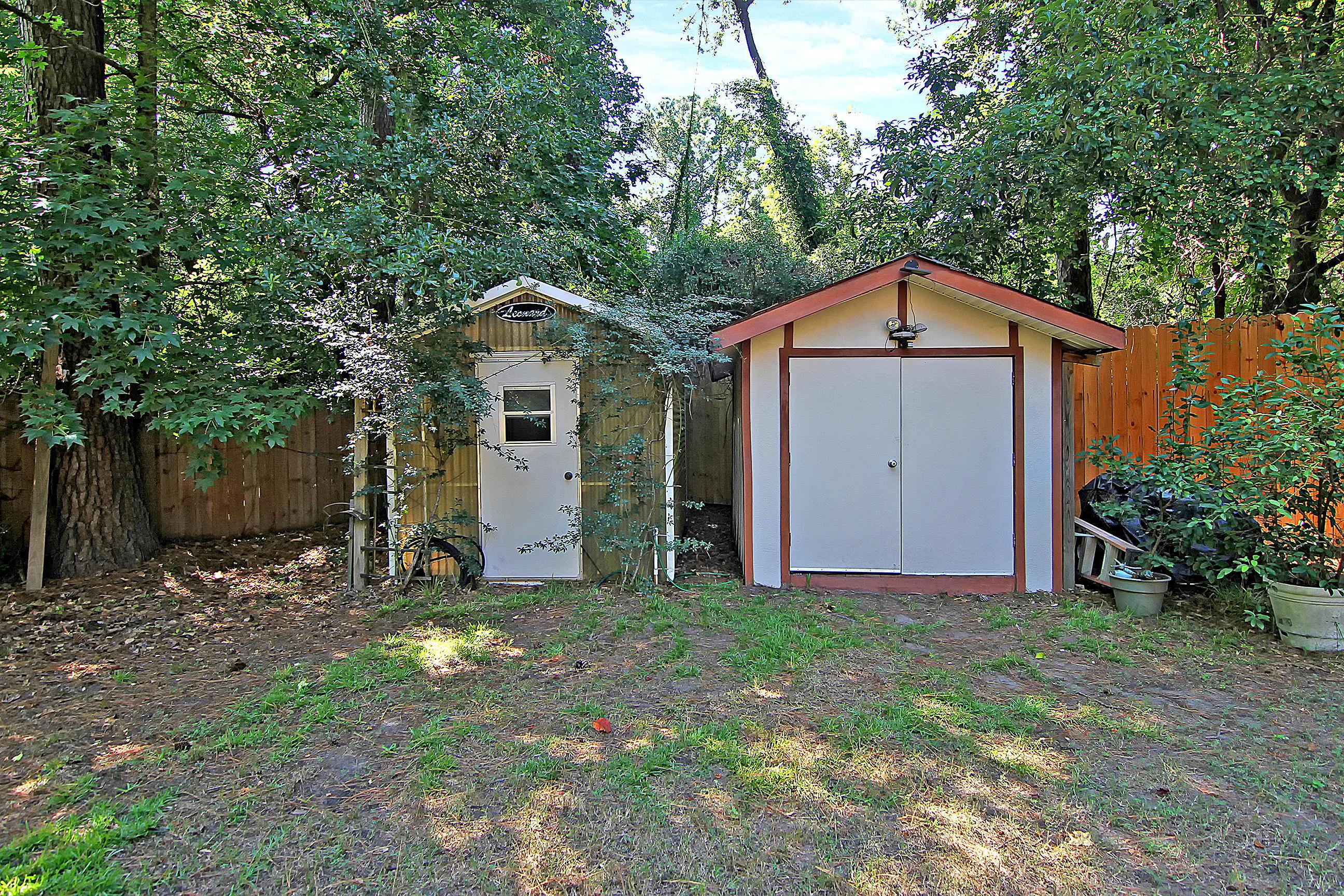 Snee Farm Homes For Sale - 1157 Shilling, Mount Pleasant, SC - 52