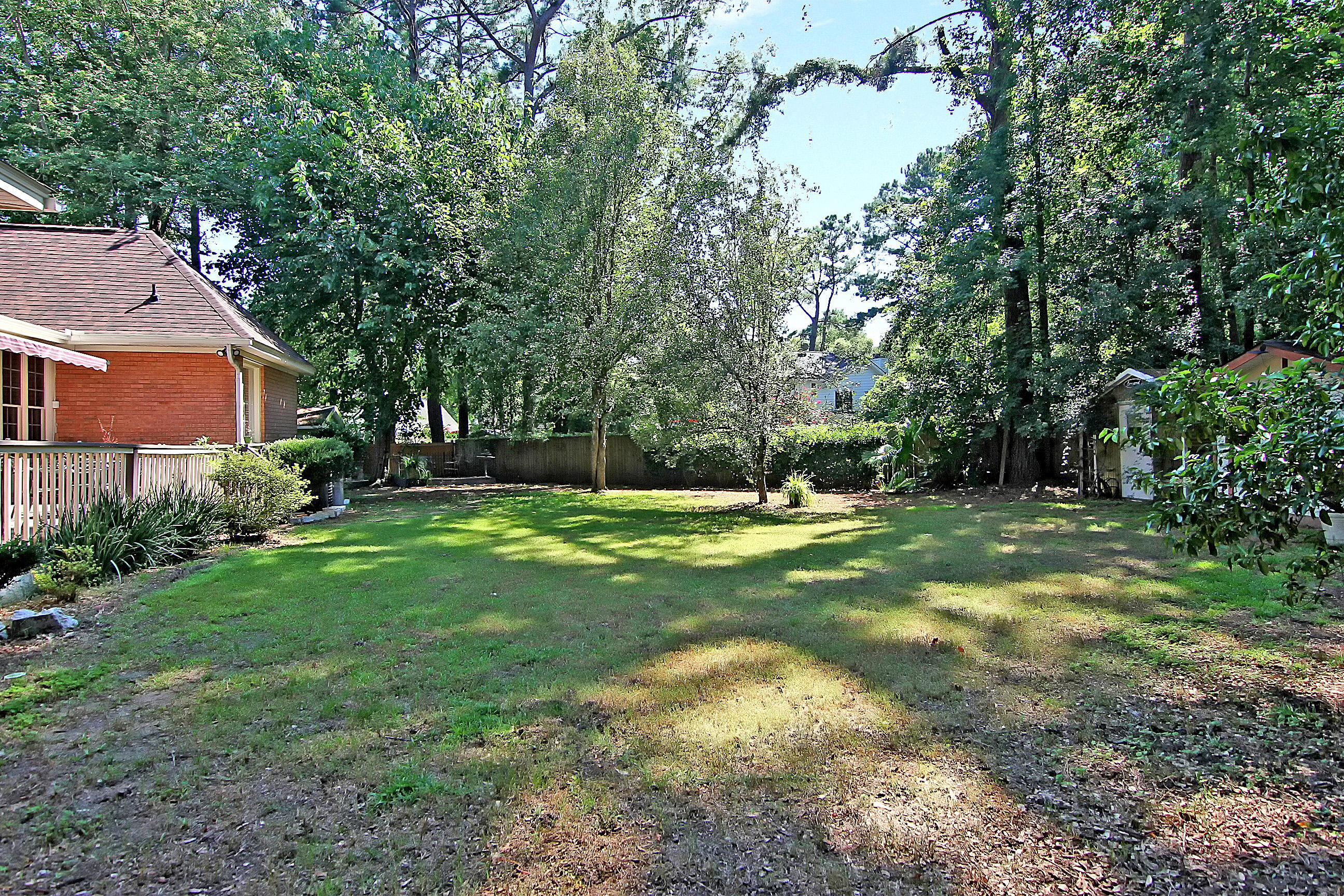 Snee Farm Homes For Sale - 1157 Shilling, Mount Pleasant, SC - 47