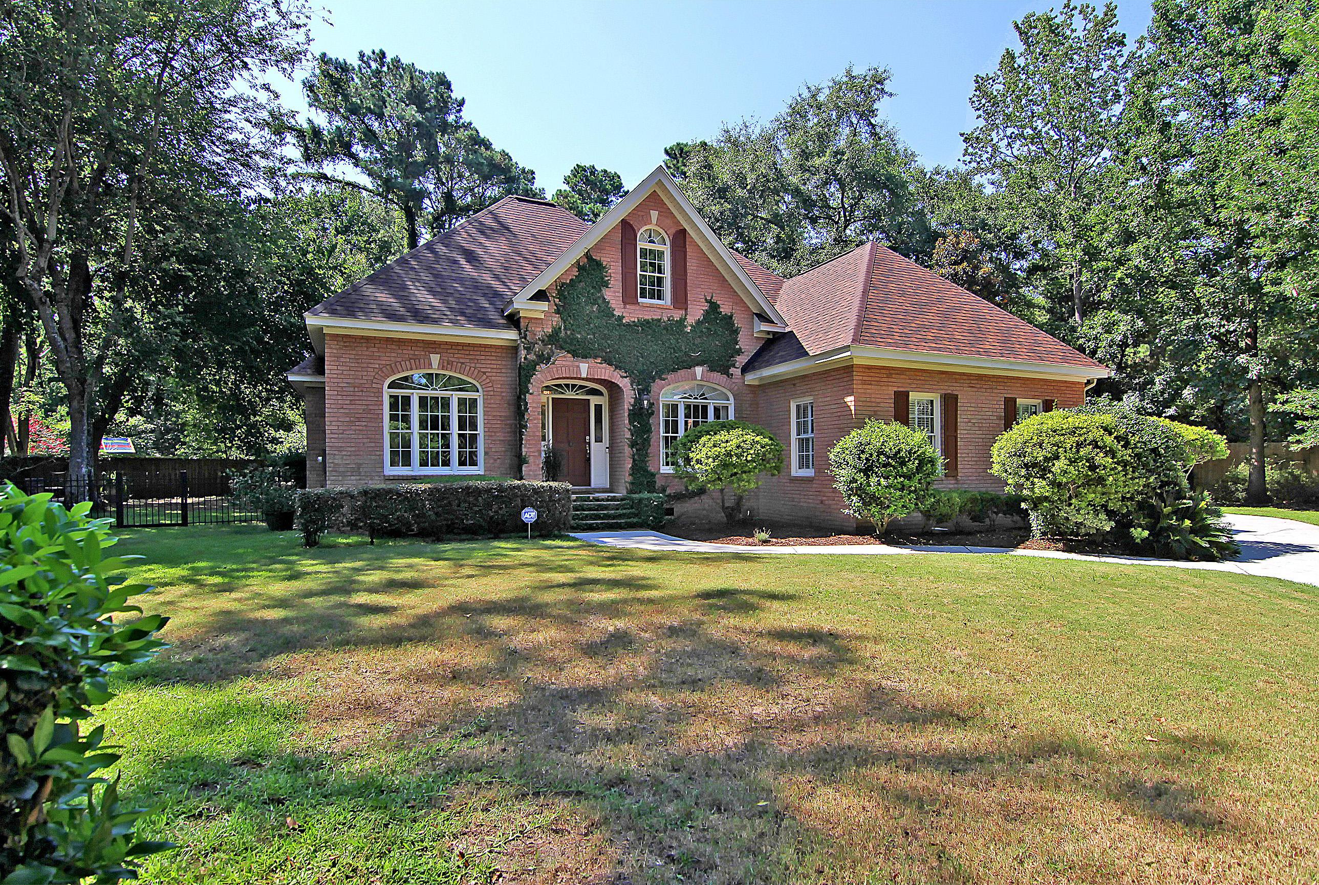 Snee Farm Homes For Sale - 1157 Shilling, Mount Pleasant, SC - 45