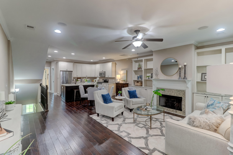 Etiwan Pointe Homes For Sale - 192 Slipper Shell, Mount Pleasant, SC - 4