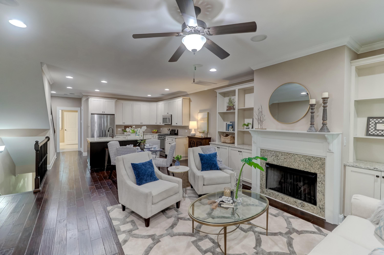 Etiwan Pointe Homes For Sale - 192 Slipper Shell, Mount Pleasant, SC - 46