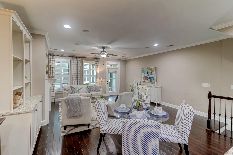 Etiwan Pointe Homes For Sale - 192 Slipper Shell, Mount Pleasant, SC - 43