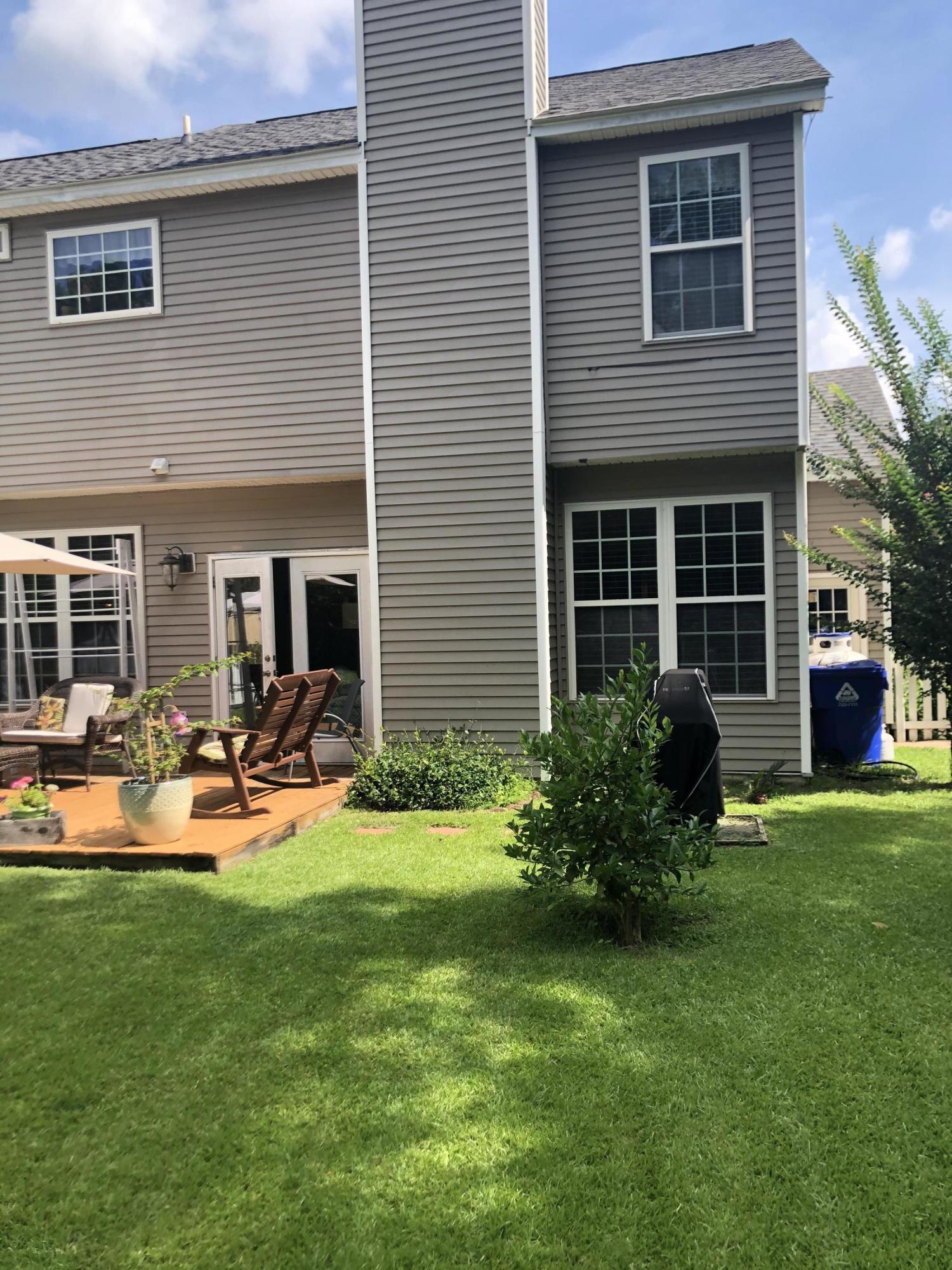 Dunes West Homes For Sale - 1500 Cypress Pointe, Mount Pleasant, SC - 9