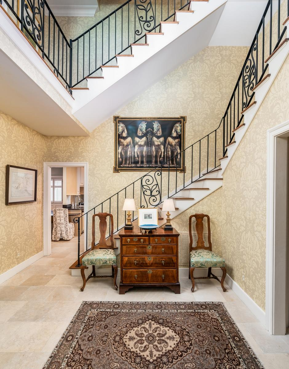South of Broad Homes For Sale - 107 Tradd, Charleston, SC - 49
