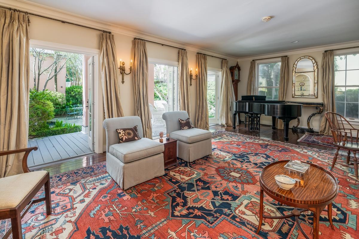 South of Broad Homes For Sale - 107 Tradd, Charleston, SC - 50