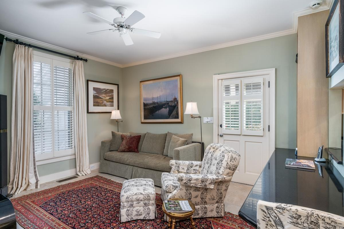 South of Broad Homes For Sale - 107 Tradd, Charleston, SC - 44