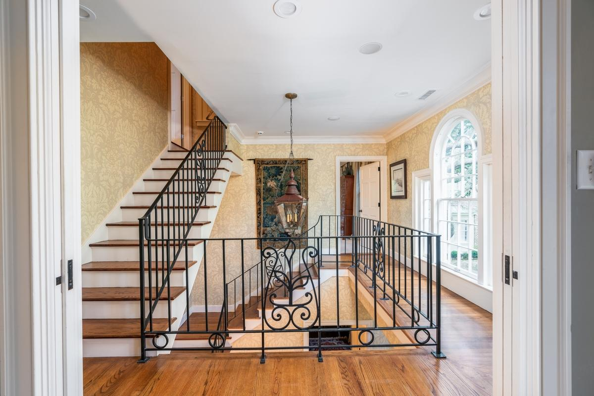 South of Broad Homes For Sale - 107 Tradd, Charleston, SC - 43