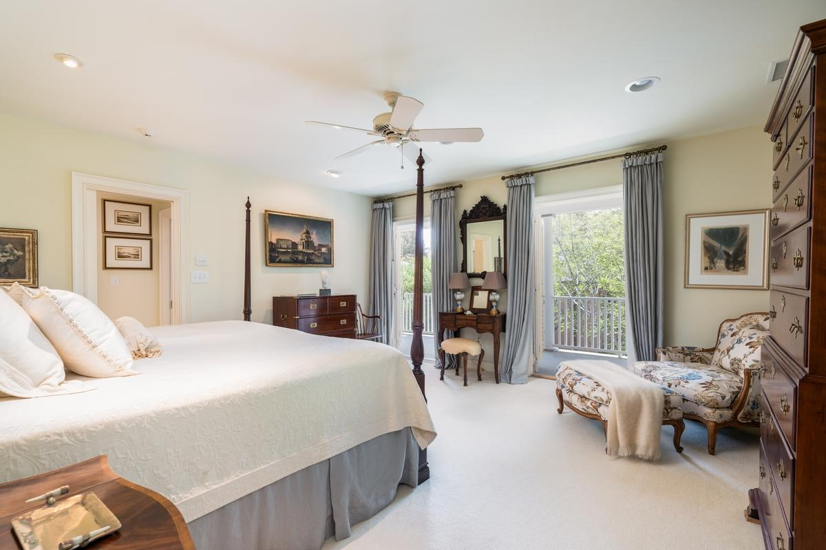 South of Broad Homes For Sale - 107 Tradd, Charleston, SC - 39