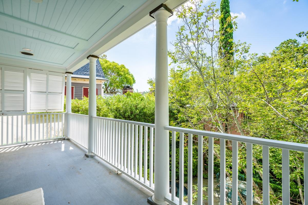 South of Broad Homes For Sale - 107 Tradd, Charleston, SC - 34