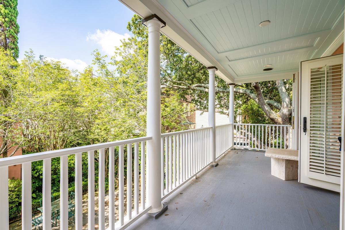 South of Broad Homes For Sale - 107 Tradd, Charleston, SC - 38