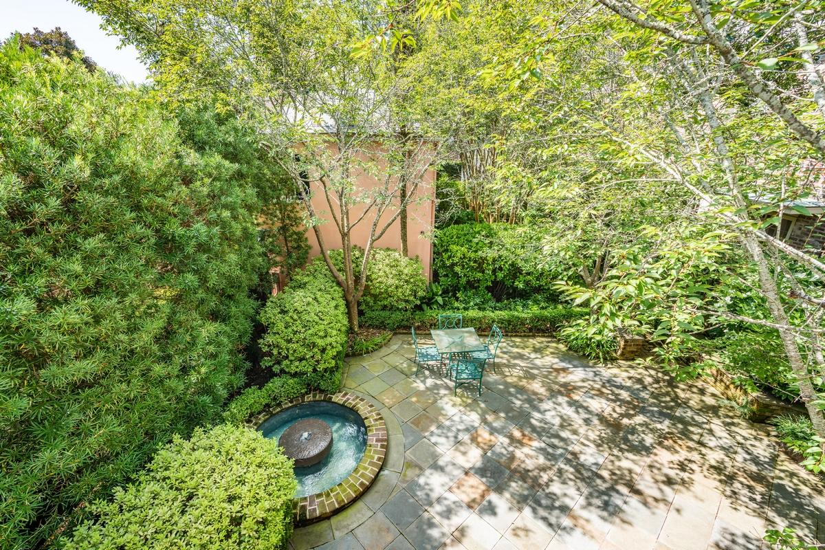 South of Broad Homes For Sale - 107 Tradd, Charleston, SC - 37