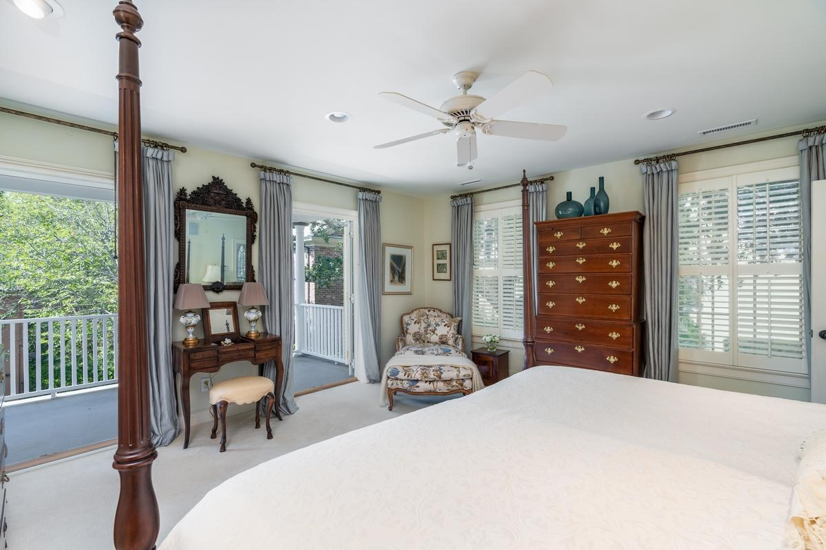 South of Broad Homes For Sale - 107 Tradd, Charleston, SC - 51