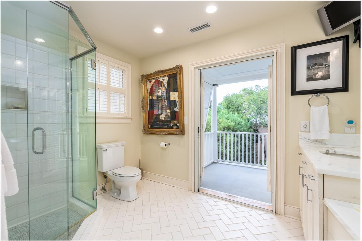 South of Broad Homes For Sale - 107 Tradd, Charleston, SC - 33