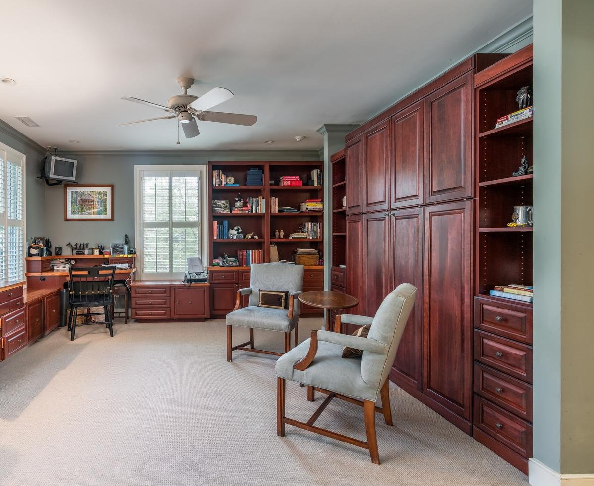 South of Broad Homes For Sale - 107 Tradd, Charleston, SC - 21