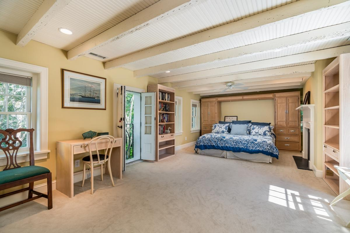 South of Broad Homes For Sale - 107 Tradd, Charleston, SC - 30