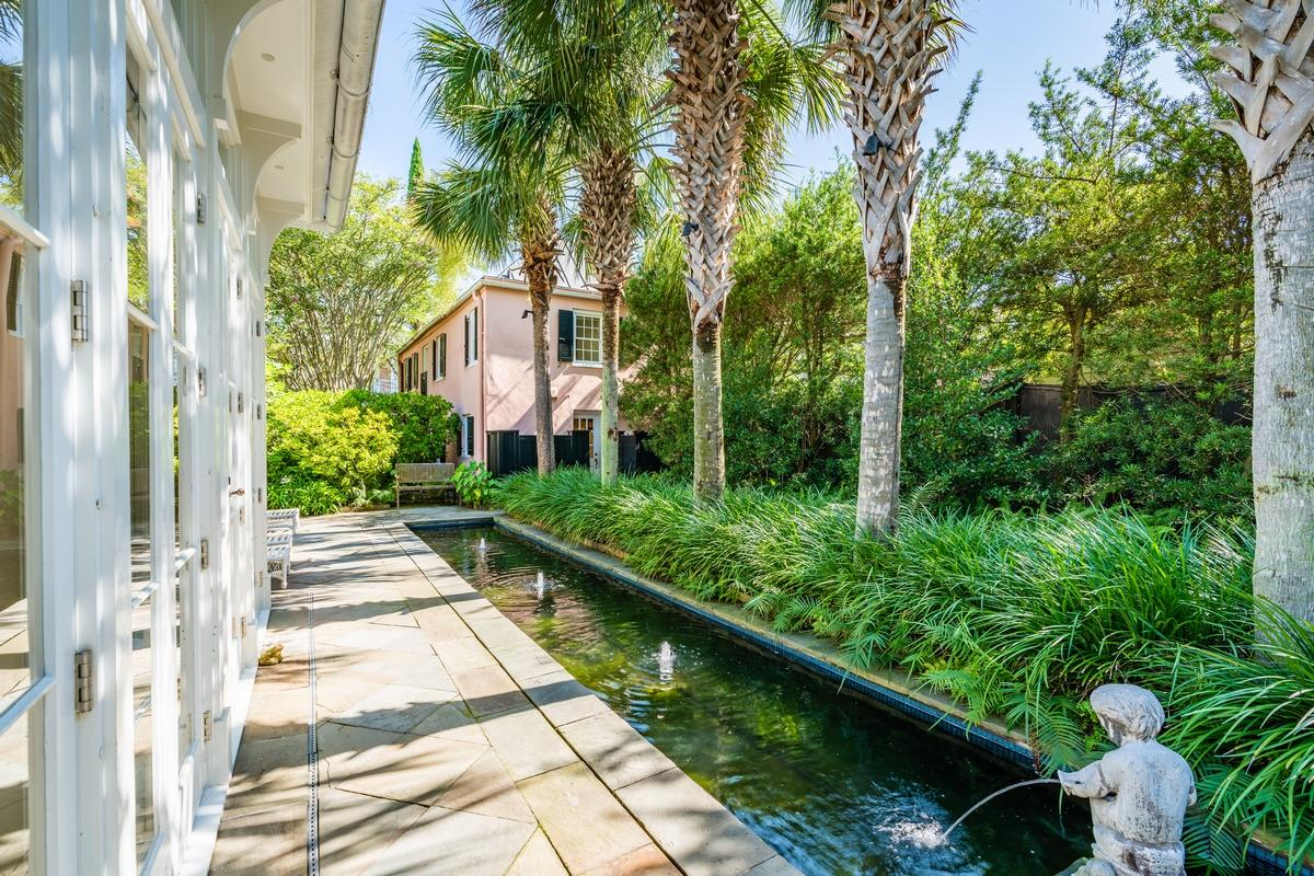 South of Broad Homes For Sale - 107 Tradd, Charleston, SC - 16