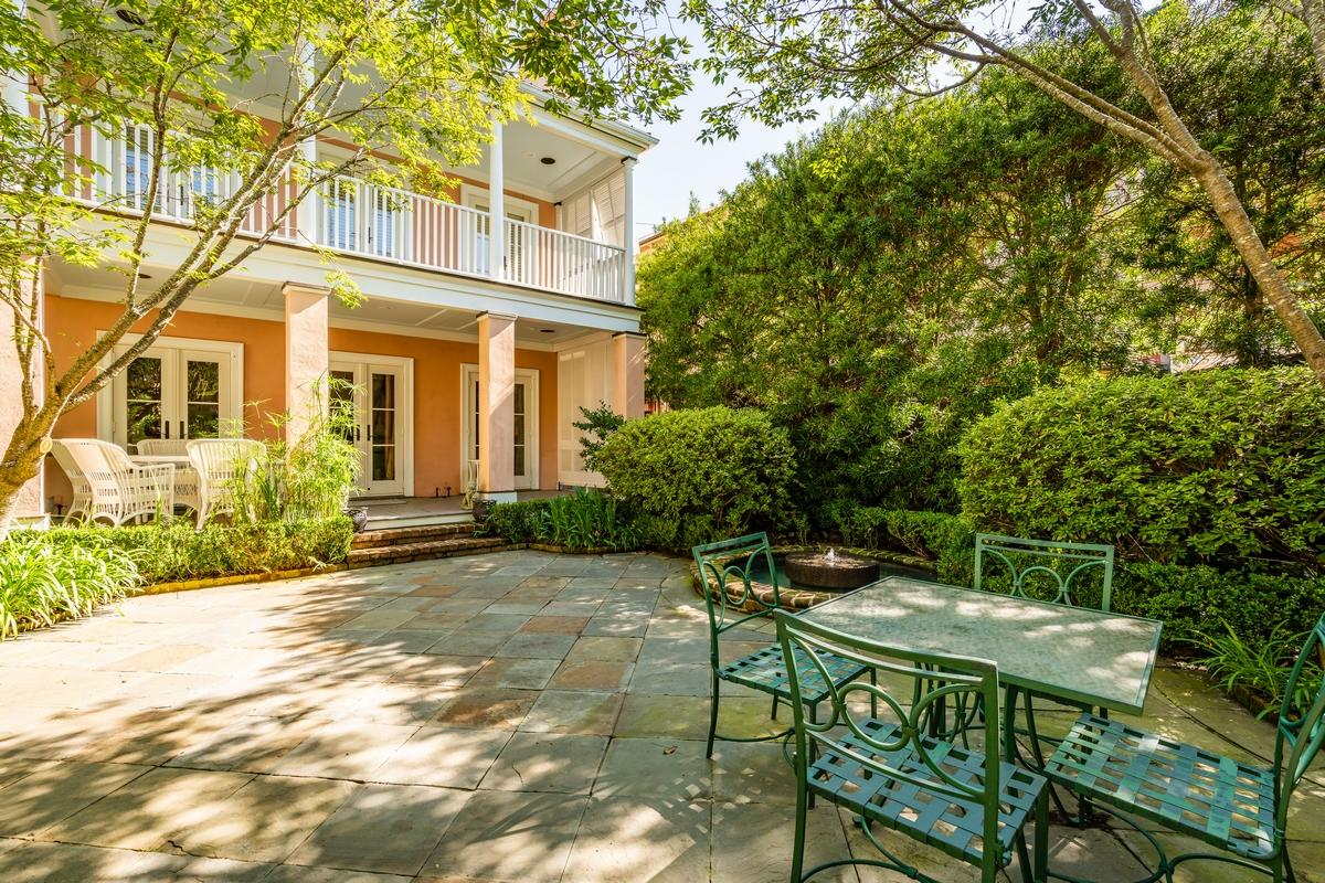 South of Broad Homes For Sale - 107 Tradd, Charleston, SC - 8
