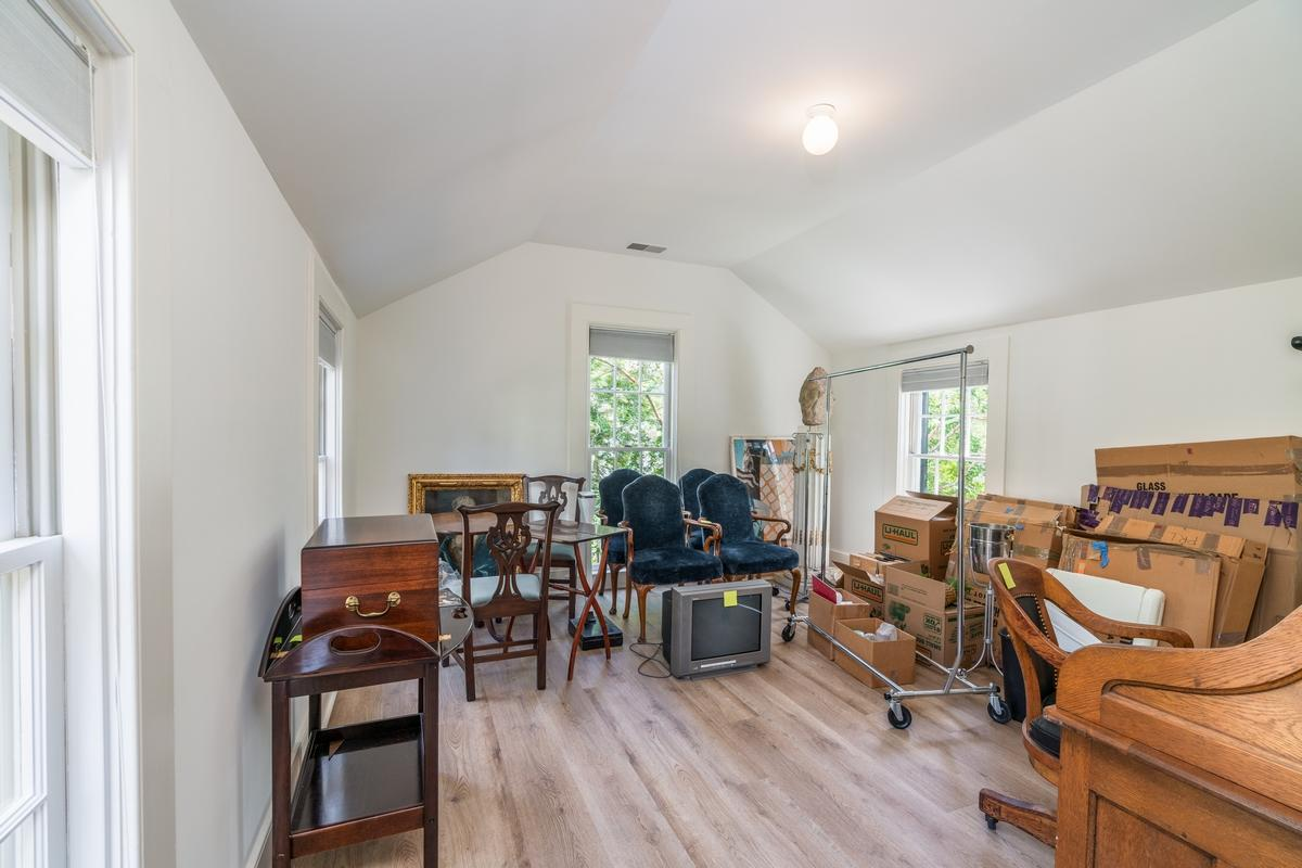 South of Broad Homes For Sale - 107 Tradd, Charleston, SC - 3
