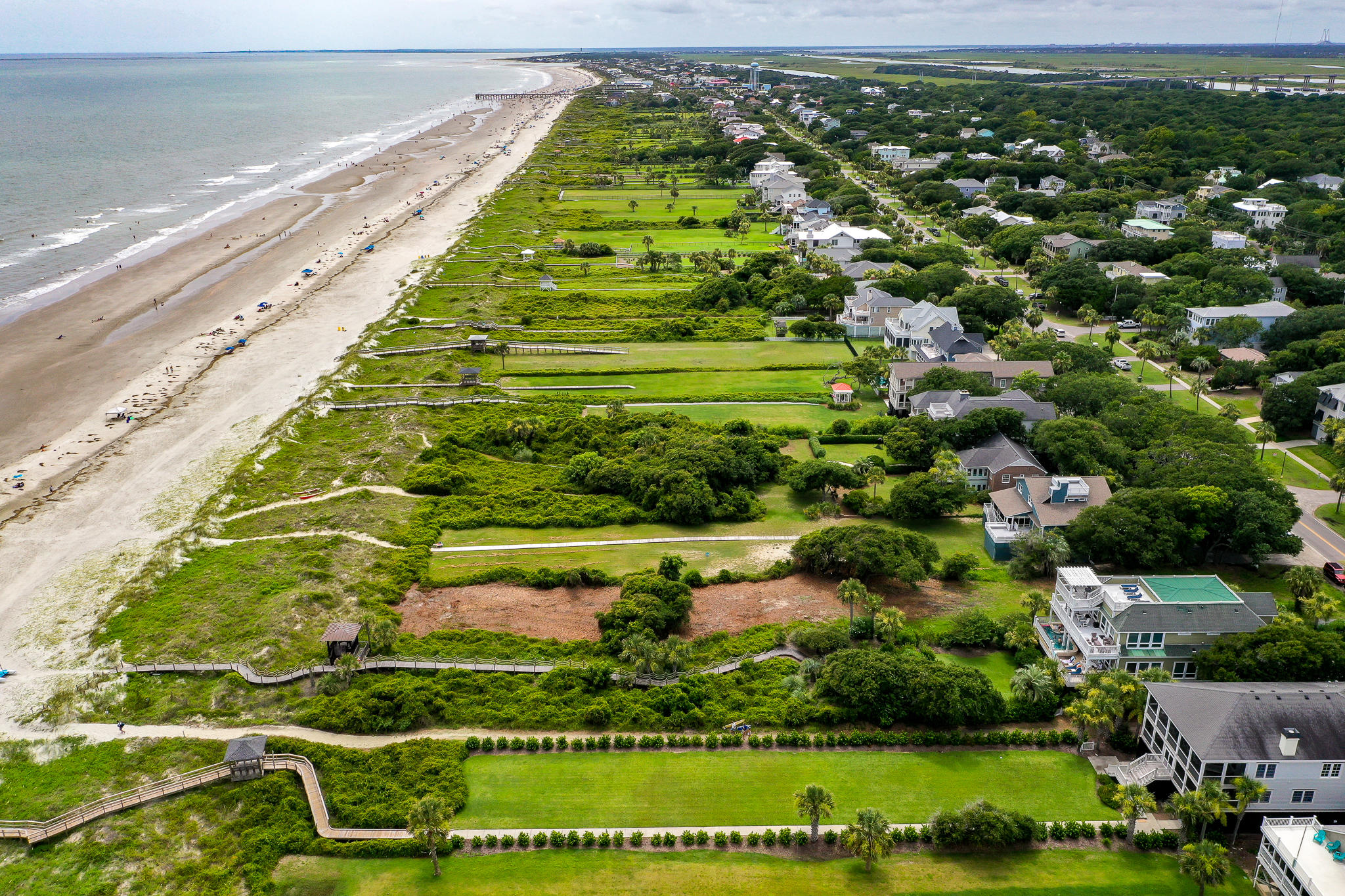 Isle of Palms Homes For Sale - 2914 Palm, Isle of Palms, SC - 10