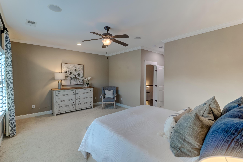 Etiwan Pointe Homes For Sale - 192 Slipper Shell, Mount Pleasant, SC - 30