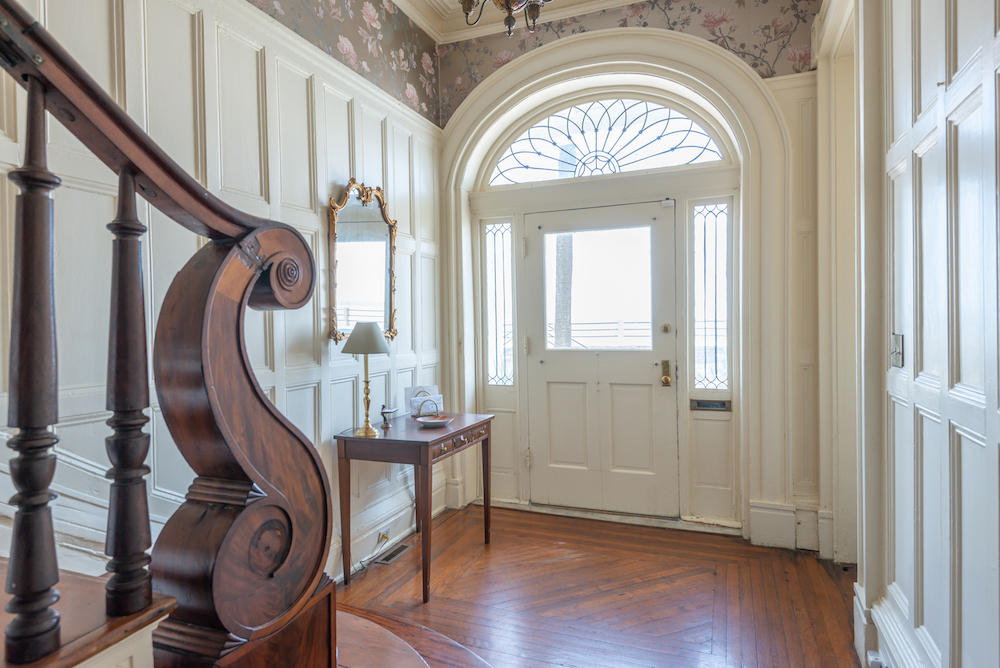South of Broad Homes For Sale - 31 Battery, Charleston, SC - 37