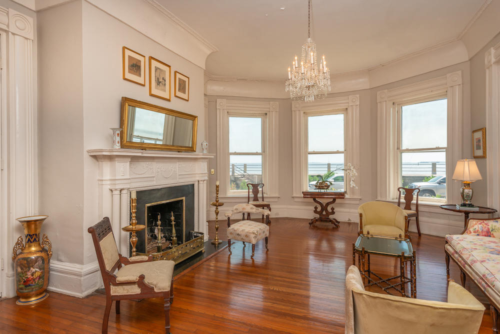 South of Broad Homes For Sale - 31 Battery, Charleston, SC - 35