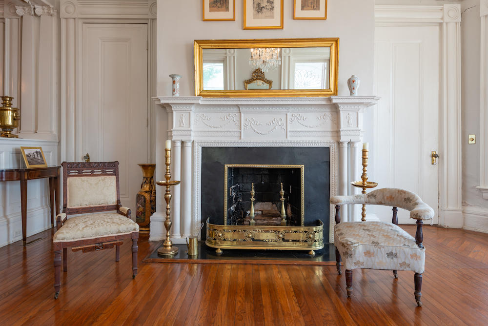South of Broad Homes For Sale - 31 Battery, Charleston, SC - 24