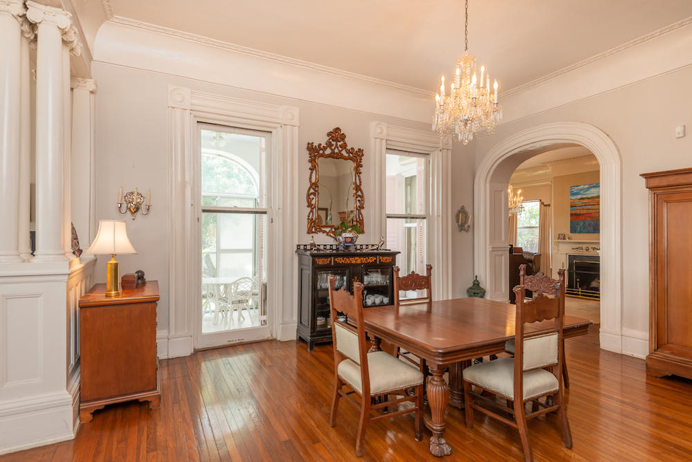 South of Broad Homes For Sale - 31 Battery, Charleston, SC - 20