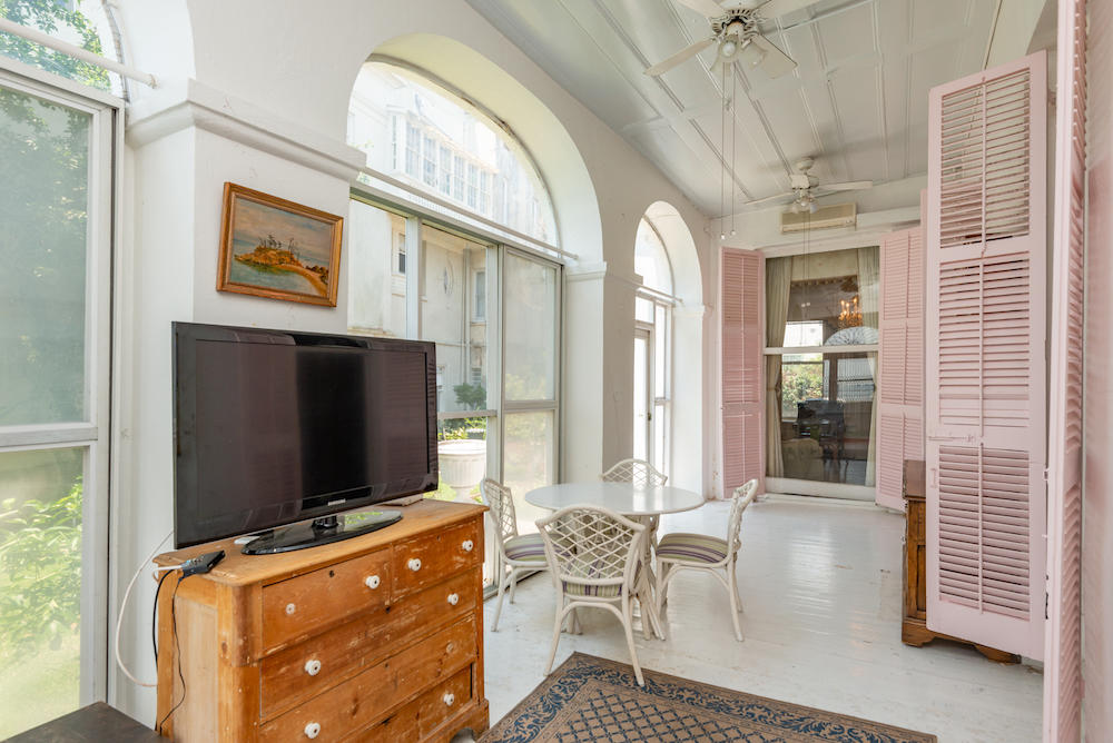 South of Broad Homes For Sale - 31 Battery, Charleston, SC - 19