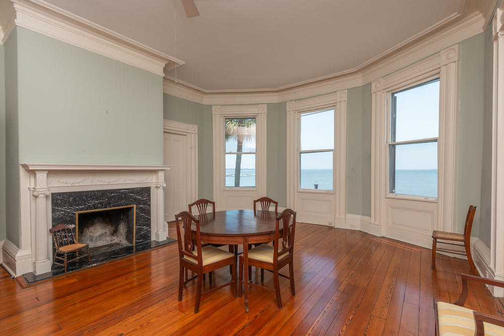 South of Broad Homes For Sale - 31 Battery, Charleston, SC - 10