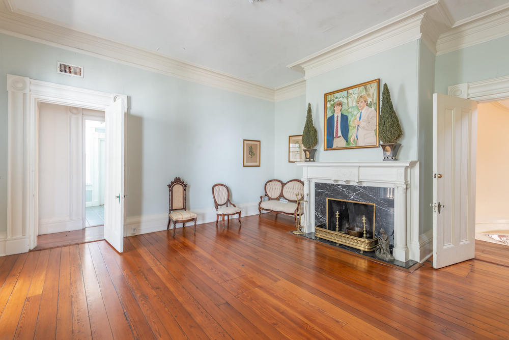 South of Broad Homes For Sale - 31 Battery, Charleston, SC - 6