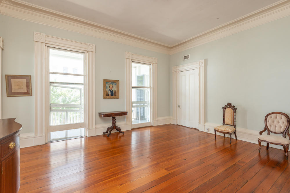 South of Broad Homes For Sale - 31 Battery, Charleston, SC - 2