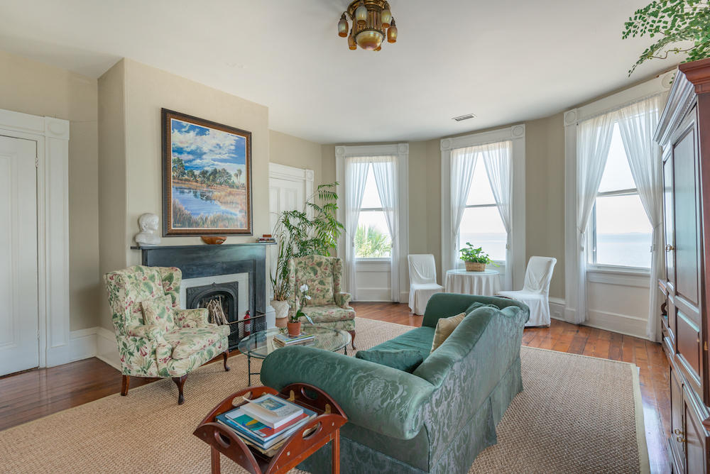 South of Broad Homes For Sale - 31 Battery, Charleston, SC - 72