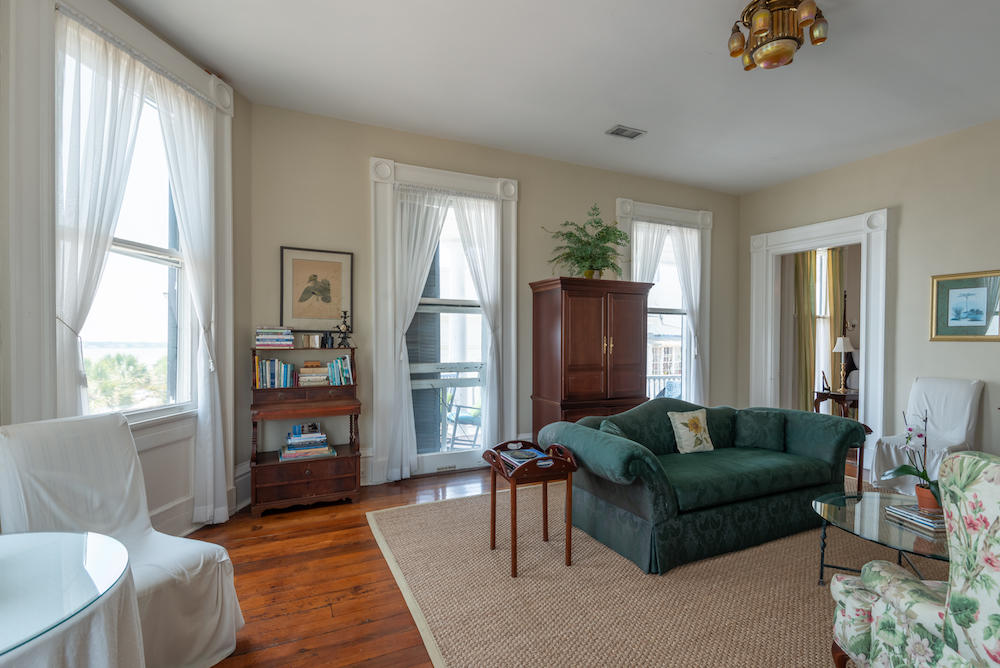 South of Broad Homes For Sale - 31 Battery, Charleston, SC - 73