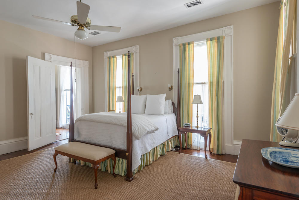 South of Broad Homes For Sale - 31 Battery, Charleston, SC - 74