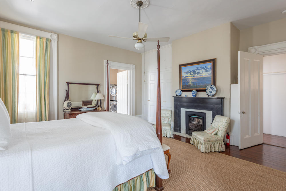 South of Broad Homes For Sale - 31 Battery, Charleston, SC - 67