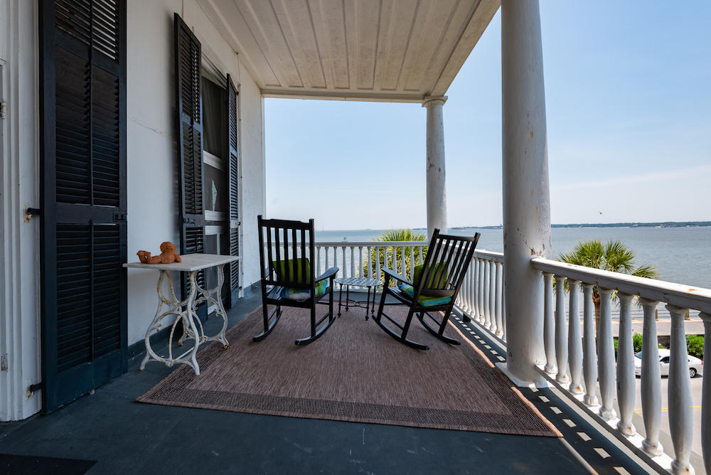 South of Broad Homes For Sale - 31 Battery, Charleston, SC - 65
